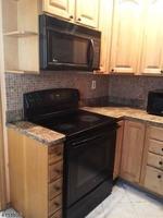 Home for sale: 913 Miltonia St., Linden, NJ 07036