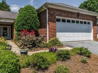 Home for sale: 185 Alpine Ct., Winston-Salem, NC 27104