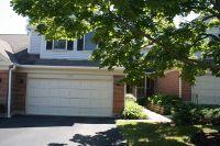 Home for sale: 1315 Oakmeadow Ct., Wheeling, IL 60090