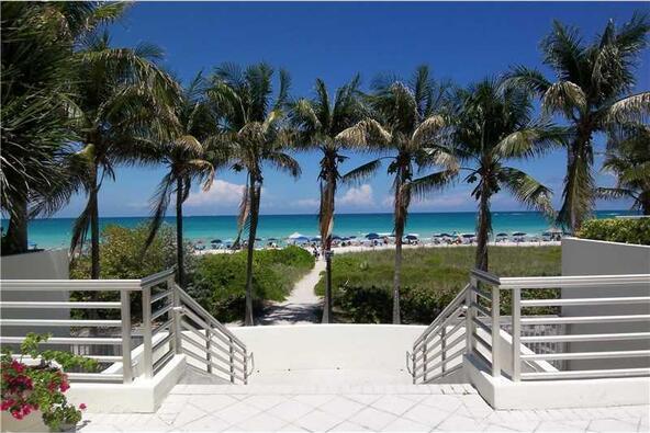 5151 Collins Ave. # 935, Miami Beach, FL 33140 Photo 27