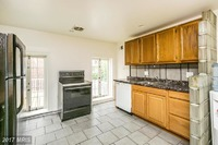 Home for sale: 38 Carrollton Avenue, Baltimore, MD 21223