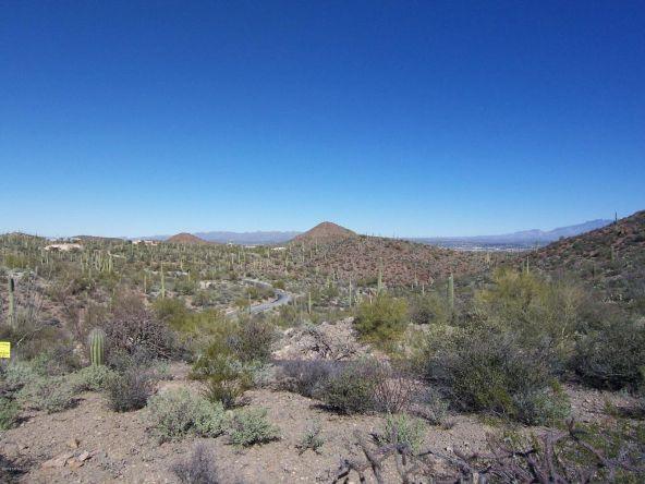 3785 N. Avenida Dos Vistas, Tucson, AZ 85745 Photo 1