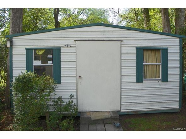 4540 Chapman Rd., Coosada, AL 36020 Photo 72