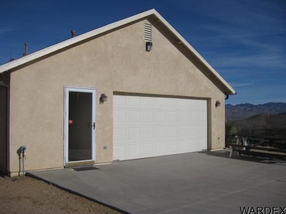 9435 W. 8000 N. St., Golden Valley, AZ 86413 Photo 4
