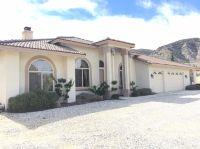 Home for sale: Pinon Hills, CA 92372