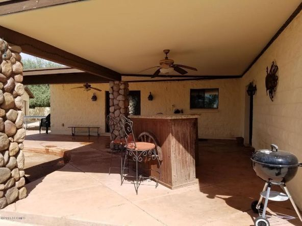 153 Via Orquidia, Rio Rico, AZ 85648 Photo 2