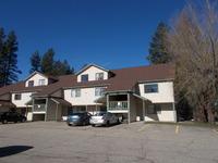 Home for sale: 300 Washington St., McCall, ID 83638