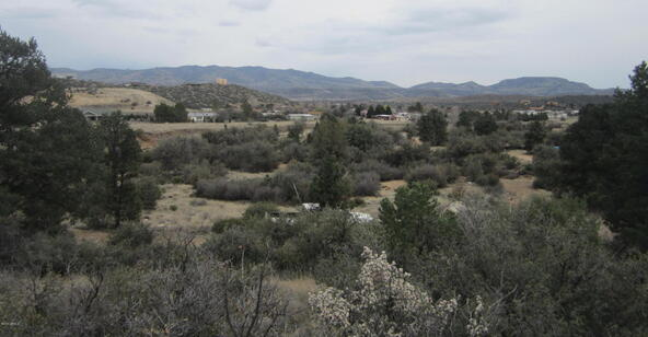 17954 S. Pinon Ln., Peeples Valley, AZ 86332 Photo 26