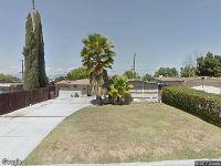 Home for sale: Maplegrove, La Puente, CA 91744