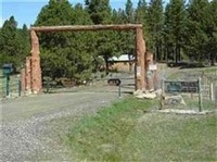 Home for sale: Lot 2 Block 2 Wilderness Lake Rd., High Valley, ID 83657