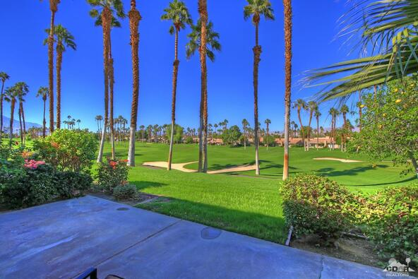 76698 Hollyhock Dr., Palm Desert, CA 92211 Photo 39