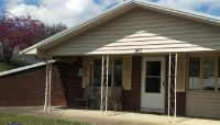 Home for sale: 190 Morrell Ave., Corbin, KY 40701