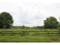 Home for sale: 9803 Moose, Millington, TN 38053