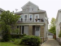 Home for sale: 285 North Park Avenue, Buffalo, NY 14216