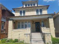 Home for sale: 2649 Casmere St., Hamtramck, MI 48212