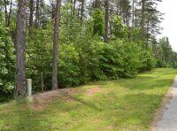 Home for sale: 0-Lot 44 Lake Ridge Dr., Gretna, VA 24557