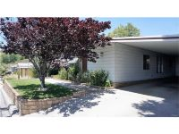 Home for sale: 4040 Piedmont Dr. #254, Highland, CA 92346