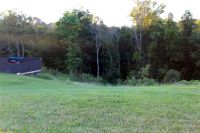 Home for sale: Lot B 36 Taylor Ln., Catlettsburg, KY 41129