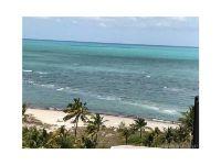 Home for sale: 251 Crandon Blvd., Key Biscayne, FL 33149