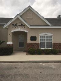Home for sale: 140 Gateway Cir., Saint Johns, FL 32259