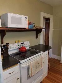 Home for sale: 512 W. 25th St., Kearney, NE 68845