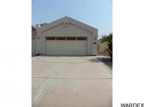 2902 Camino del Rio, Bullhead City, AZ 86442 Photo 1