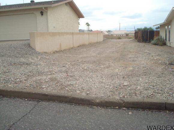 2702 Tradewind Dr., Lake Havasu City, AZ 86403 Photo 3