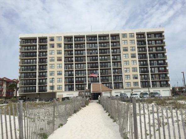 407 Beach Blvd., Gulf Shores, AL 36542 Photo 7