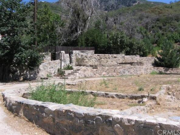 1764 E. Forrest Ln., San Bernardino, CA 92404 Photo 34
