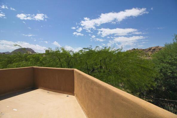 27766 N. 108th Way, Scottsdale, AZ 85262 Photo 29