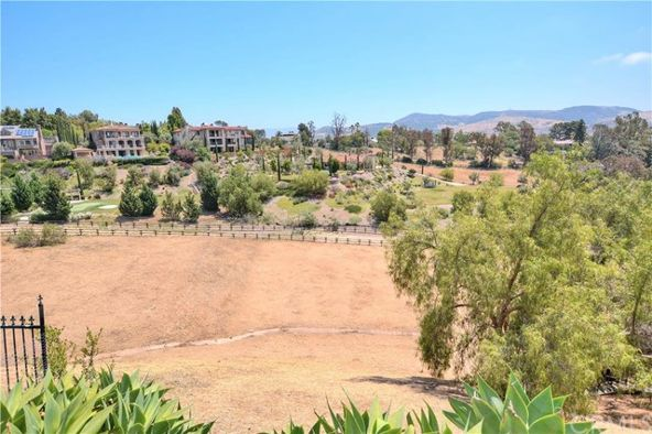 30812 Hunt Club Dr., San Juan Capistrano, CA 92675 Photo 64