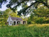 Home for sale: 1280 John Brown Rd., Williamsburg, KS 66095