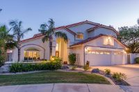 Home for sale: 10673 E. Mission Ln., Scottsdale, AZ 85258