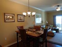 Home for sale: 210 205st, Suwannee, FL 32692