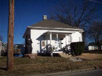Home for sale: 1916 Pleasant Plain, Trenton, MO 64683