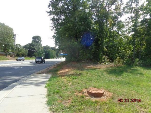 00 East West Parkway, Anderson, SC 29621 Photo 12