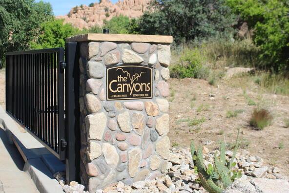 4393 N. Twisted Trail Lot 54, Prescott, AZ 86301 Photo 8