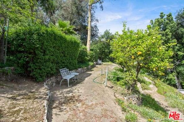 4421 Dundee Dr., Los Angeles, CA 90027 Photo 40