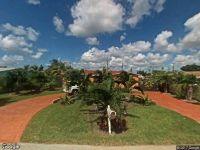 Home for sale: 27th, Doral, FL 33172