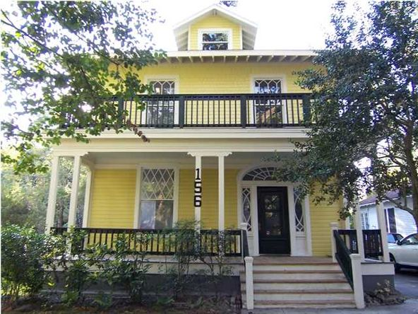156 Houston St., Mobile, AL 36606 Photo 3