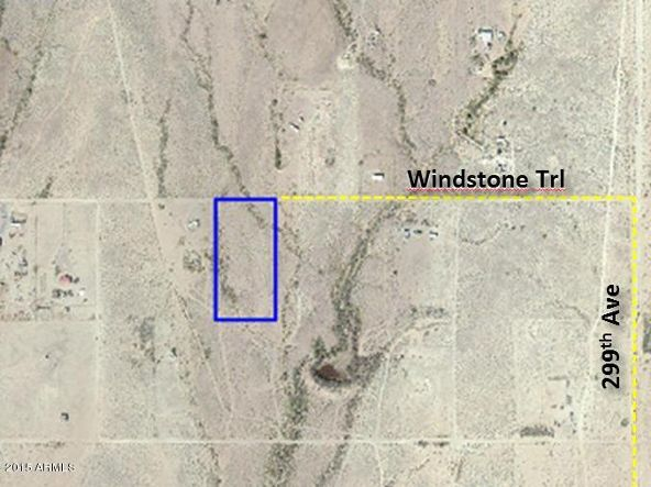 30226 W. Radford Rd., Wittmann, AZ 85361 Photo 3
