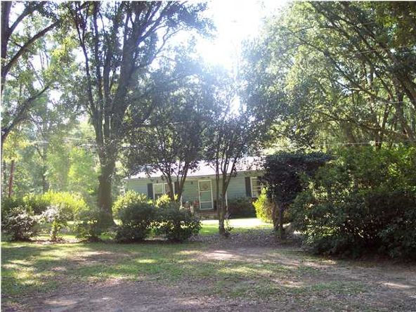 7221 Cottage Hill Rd., Mobile, AL 36695 Photo 1