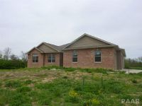Home for sale: 101 Seth Ln., Washington, IL 61571