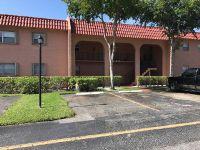 Home for sale: 216 Lake Dora Dr., West Palm Beach, FL 33411