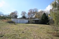 Home for sale: 1005 Cross Rd. Pike, Corinth, KY 41010