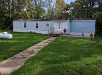 Home for sale: 4334 Sunset Meadows S.W. Rd., Bemidji, MN 56601