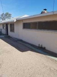 Home for sale: 641 W. Mt. View St., Barstow, CA 92311