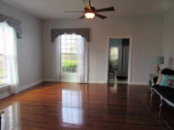 4555 Cottonwood Rd., Dothan, AL 36301 Photo 29