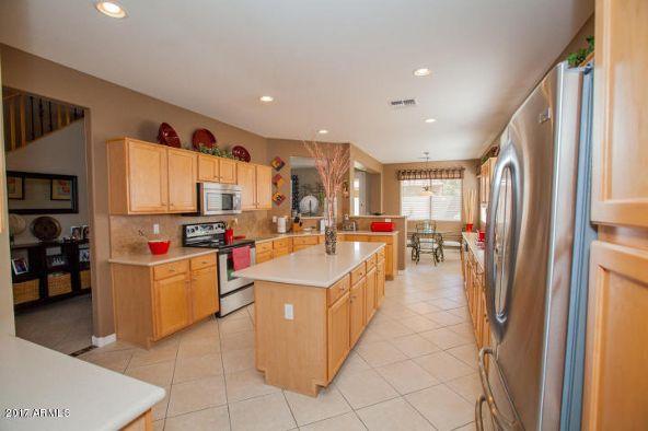 13002 W. Campbell Avenue, Litchfield Park, AZ 85340 Photo 16