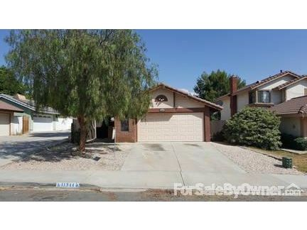 11344 Red Hill Rd., Moreno Valley, CA 92557 Photo 1